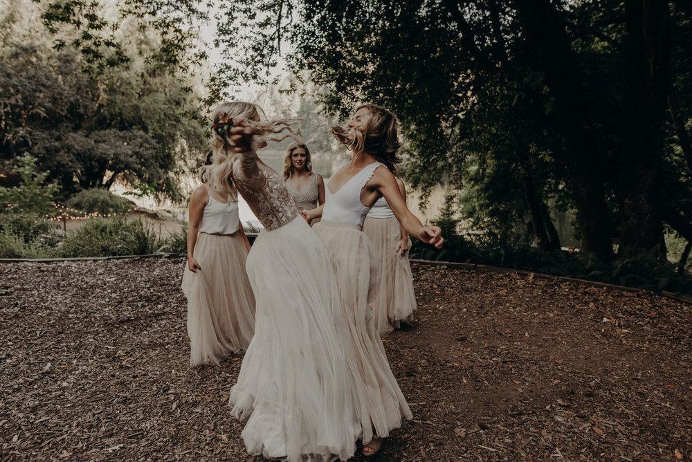 IsaiahAndTaylor.com - California Destination Elopement, Lake Leonard Reserve Wedding, Ukiah-171.jpg