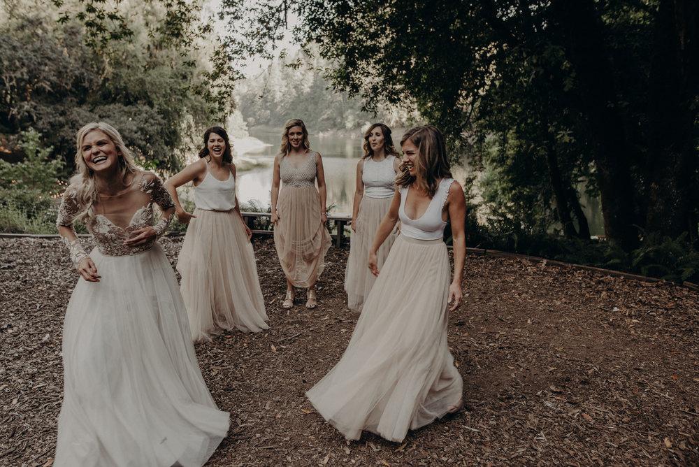 IsaiahAndTaylor.com - California Destination Elopement, Lake Leonard Reserve Wedding, Ukiah-172.jpg