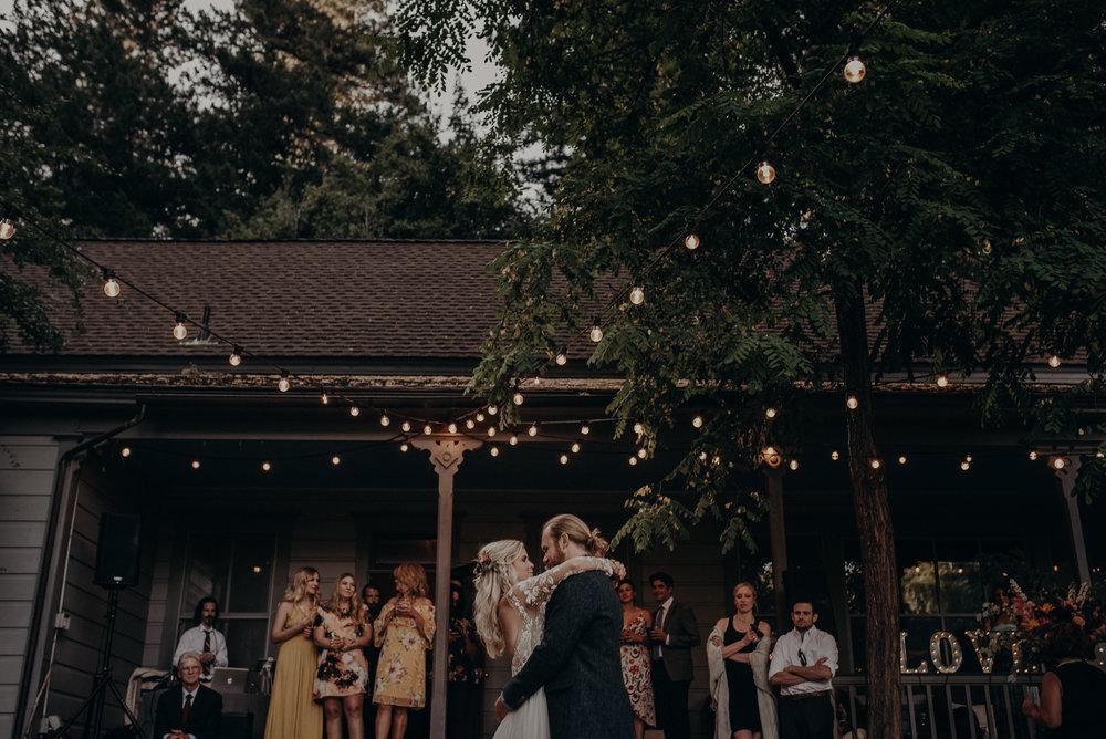 IsaiahAndTaylor.com - California Destination Elopement, Lake Leonard Reserve Wedding, Ukiah-178.jpg