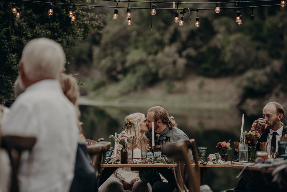 IsaiahAndTaylor.com - California Destination Elopement, Lake Leonard Reserve Wedding, Ukiah-185.jpg