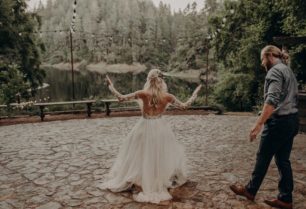 IsaiahAndTaylor.com - California Destination Elopement, Lake Leonard Reserve Wedding, Ukiah-197.jpg