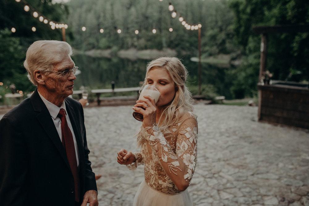 IsaiahAndTaylor.com - California Destination Elopement, Lake Leonard Reserve Wedding, Ukiah-198.jpg