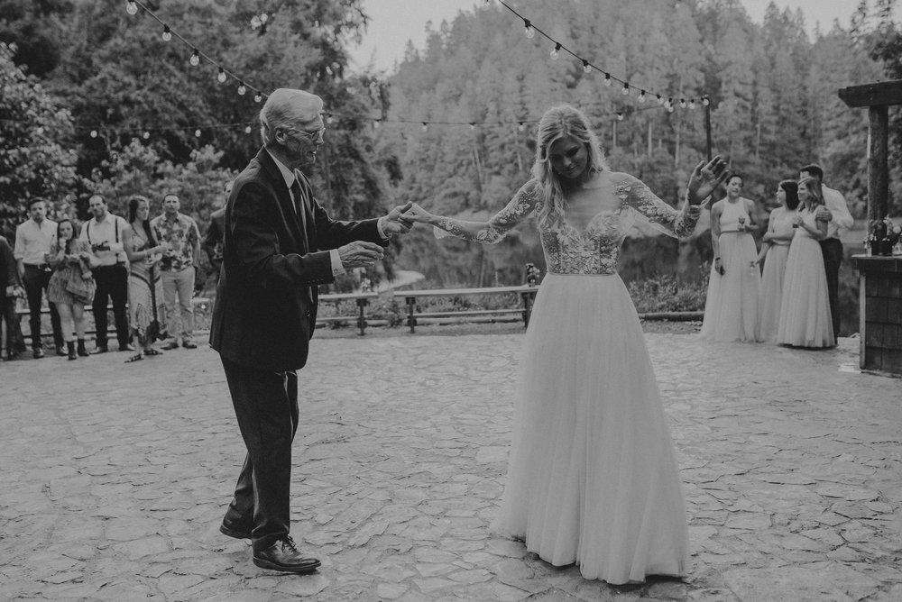 IsaiahAndTaylor.com - California Destination Elopement, Lake Leonard Reserve Wedding, Ukiah-200.jpg