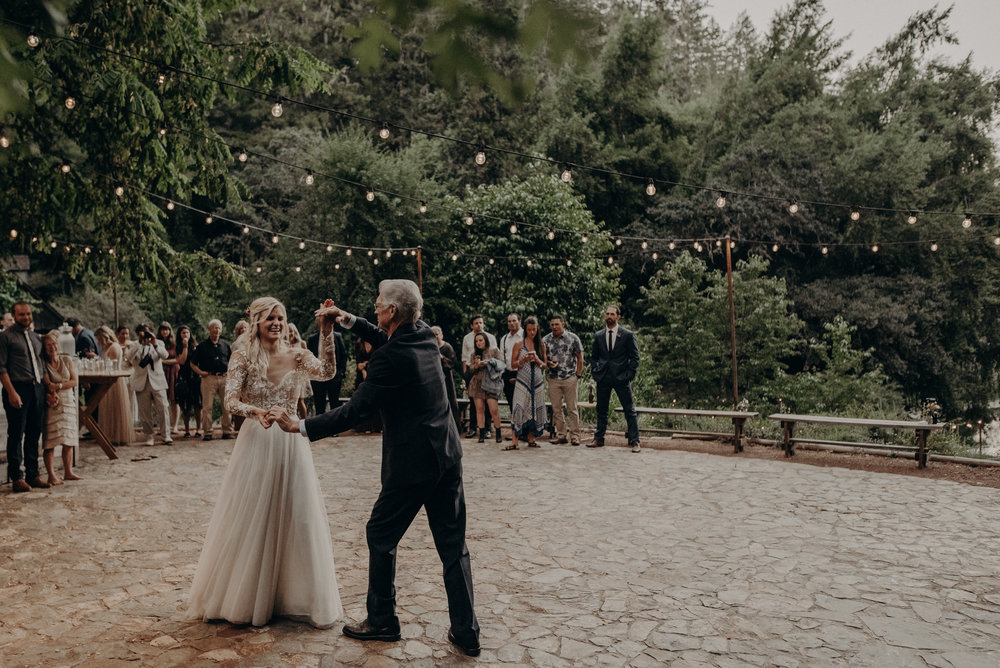 IsaiahAndTaylor.com - California Destination Elopement, Lake Leonard Reserve Wedding, Ukiah-201.jpg