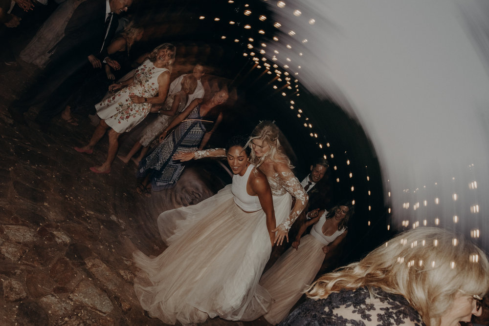 IsaiahAndTaylor.com - California Destination Elopement, Lake Leonard Reserve Wedding, Ukiah-208.jpg