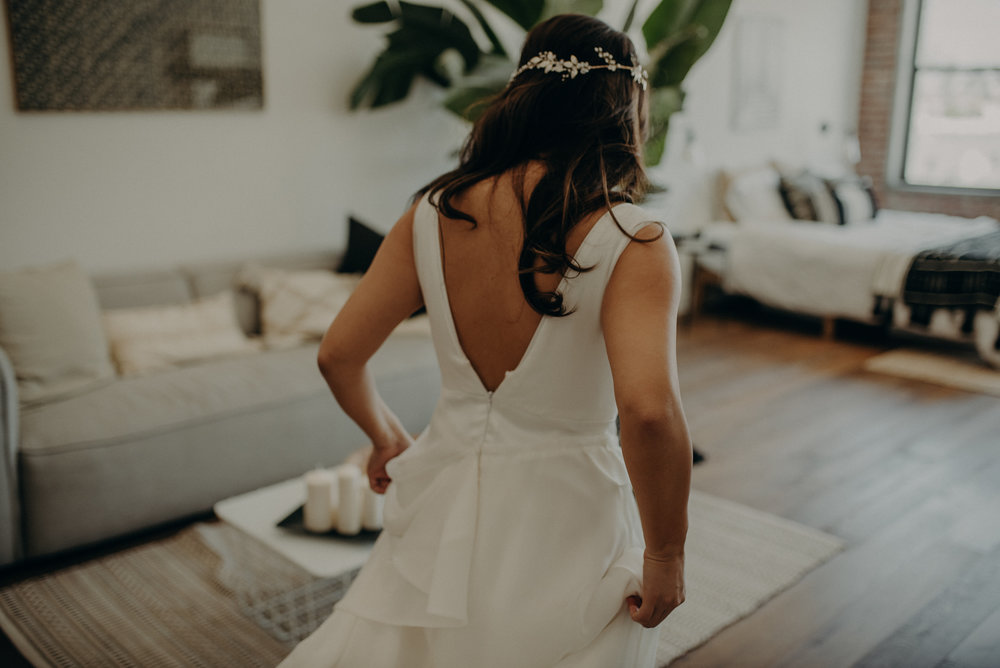 IsaiahAndTaylor.com - DTLA Millwick Wedding -011.jpg