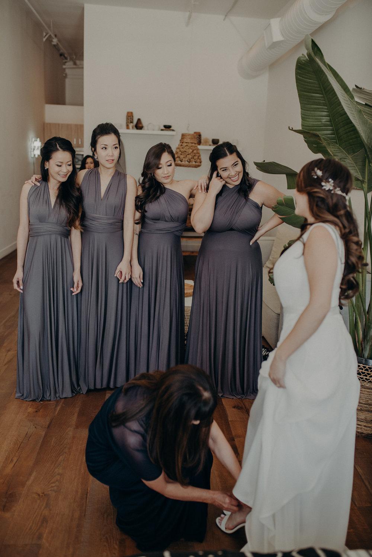 IsaiahAndTaylor.com - DTLA Millwick Wedding -013.jpg