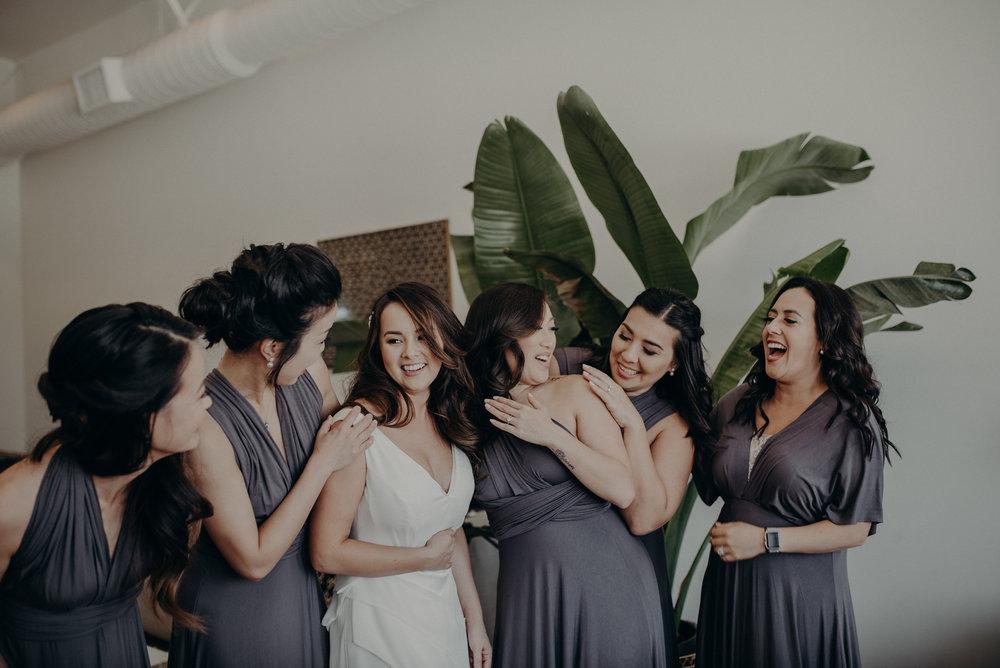 IsaiahAndTaylor.com - DTLA Millwick Wedding -014.jpg
