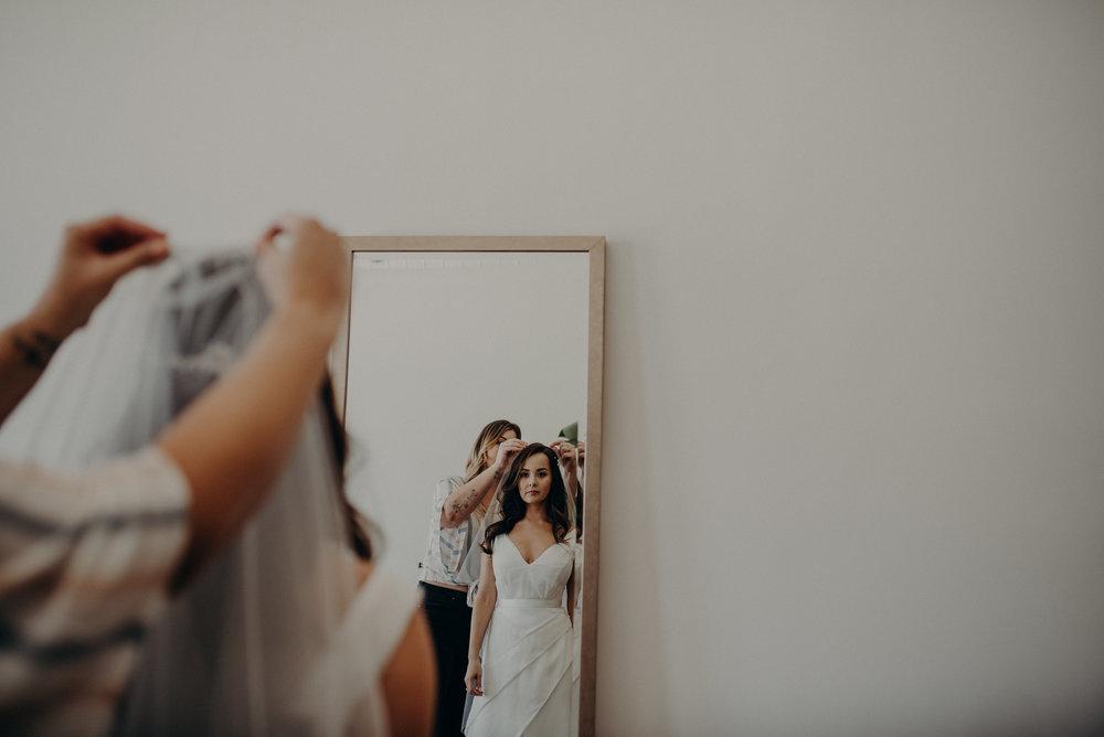 IsaiahAndTaylor.com - DTLA Millwick Wedding -016.jpg