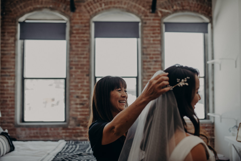 IsaiahAndTaylor.com - DTLA Millwick Wedding -017.jpg