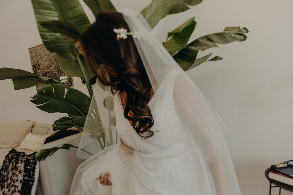 IsaiahAndTaylor.com - DTLA Millwick Wedding -019.jpg