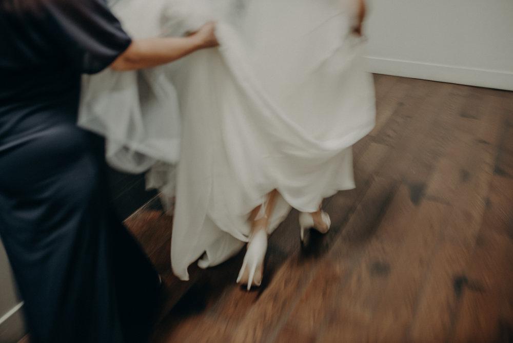 IsaiahAndTaylor.com - DTLA Millwick Wedding -020.jpg