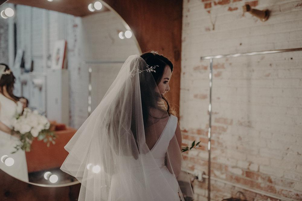 IsaiahAndTaylor.com - DTLA Millwick Wedding -025.jpg