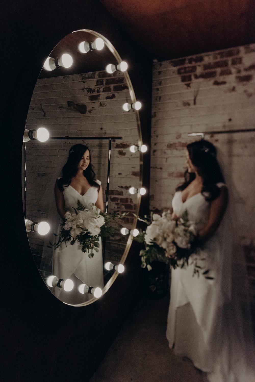 IsaiahAndTaylor.com - DTLA Millwick Wedding -026.jpg