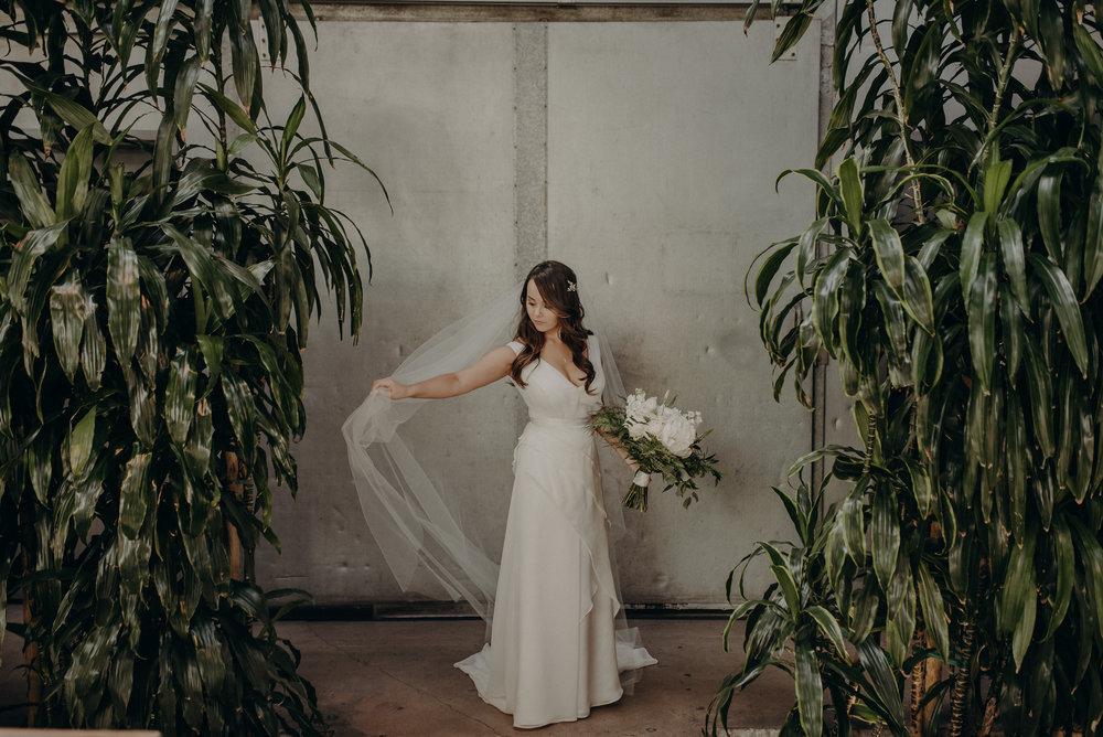 IsaiahAndTaylor.com - DTLA Millwick Wedding -027.jpg