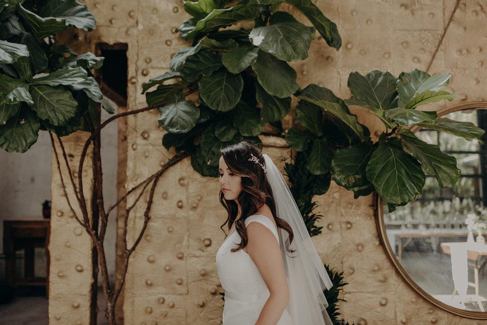 IsaiahAndTaylor.com - DTLA Millwick Wedding -028.jpg