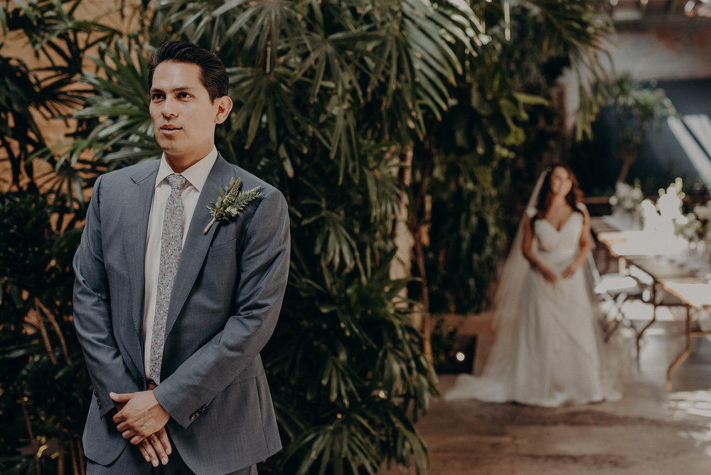 IsaiahAndTaylor.com - DTLA Millwick Wedding -029.jpg