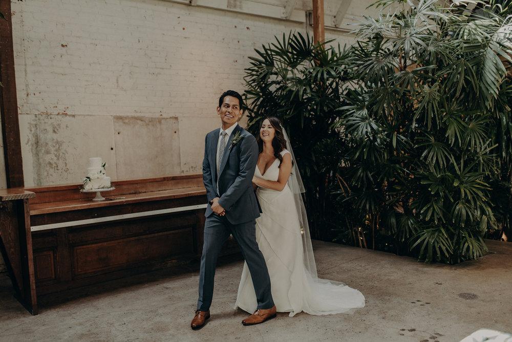 IsaiahAndTaylor.com - DTLA Millwick Wedding -031.jpg