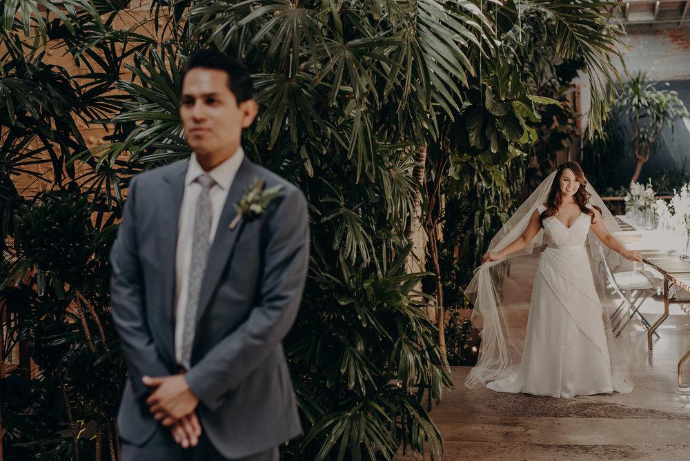 IsaiahAndTaylor.com - DTLA Millwick Wedding -030.jpg