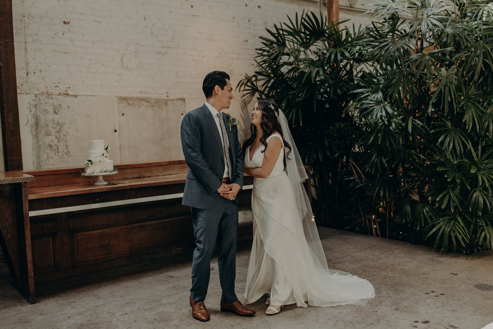 IsaiahAndTaylor.com - DTLA Millwick Wedding -032.jpg