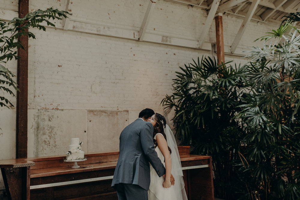 IsaiahAndTaylor.com - DTLA Millwick Wedding -033.jpg