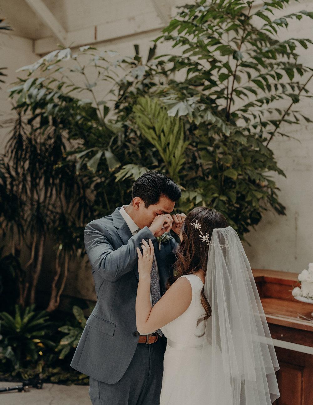 IsaiahAndTaylor.com - DTLA Millwick Wedding -034.jpg
