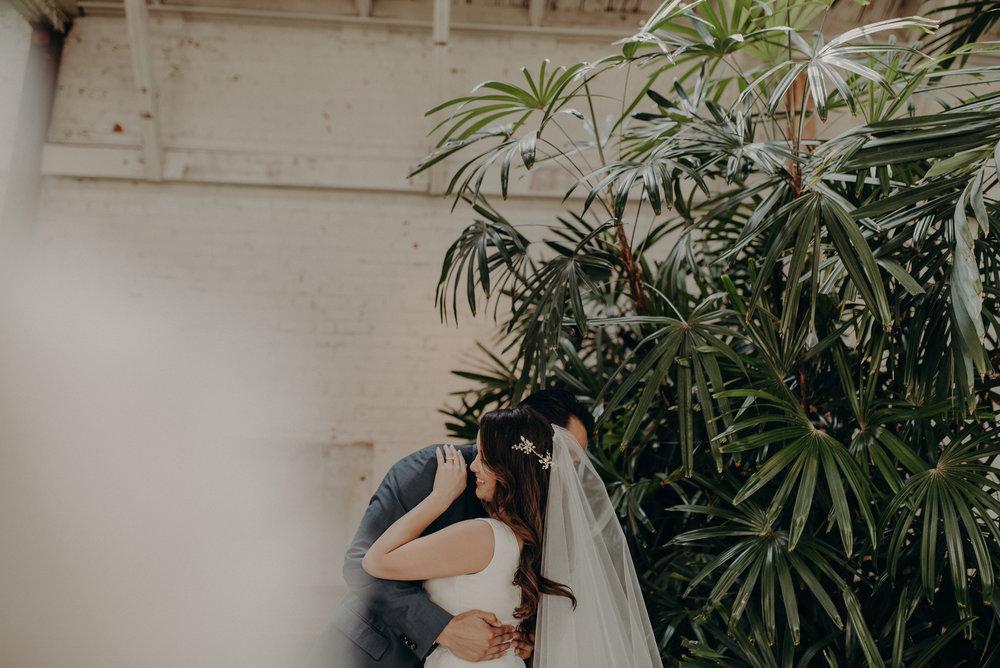 IsaiahAndTaylor.com - DTLA Millwick Wedding -037.jpg