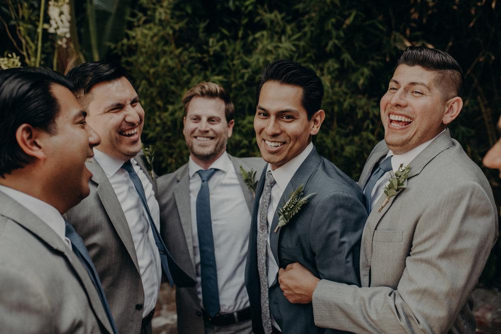 IsaiahAndTaylor.com - DTLA Millwick Wedding -039.jpg
