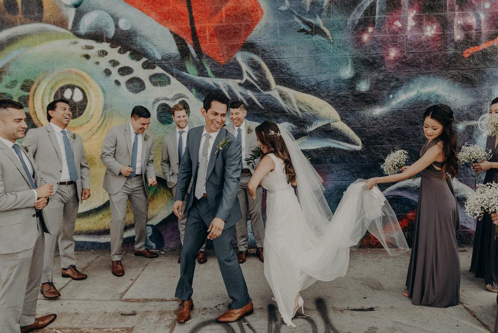 IsaiahAndTaylor.com - DTLA Millwick Wedding -040.jpg