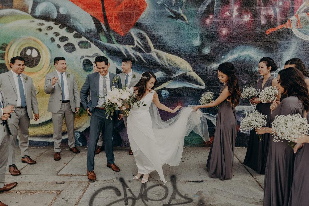 IsaiahAndTaylor.com - DTLA Millwick Wedding -041.jpg