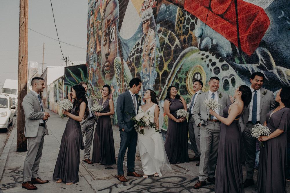 IsaiahAndTaylor.com - DTLA Millwick Wedding -042.jpg