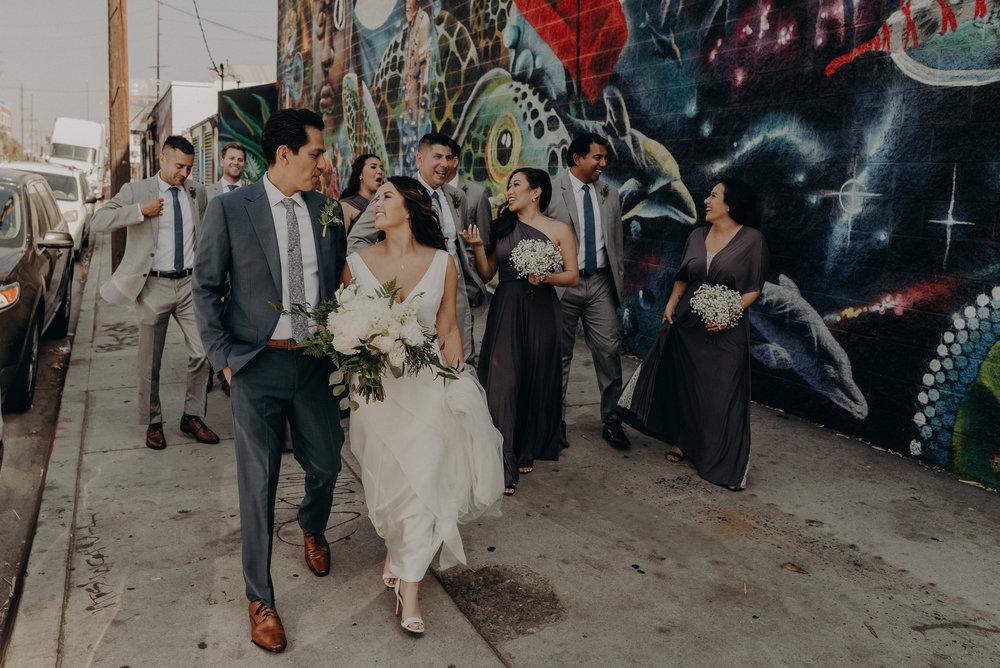 IsaiahAndTaylor.com - DTLA Millwick Wedding -043.jpg