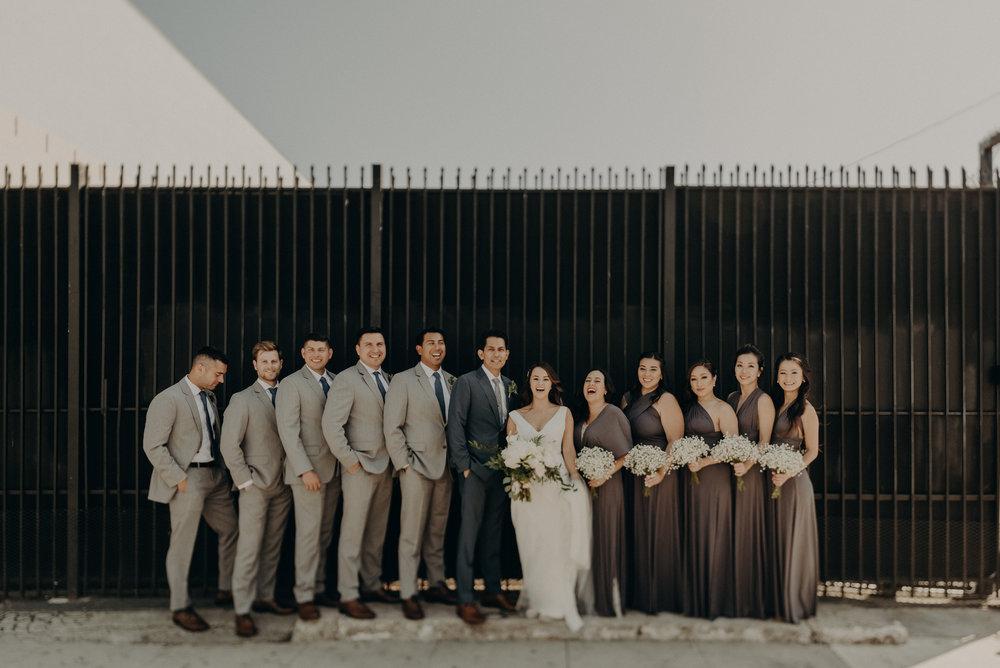 IsaiahAndTaylor.com - DTLA Millwick Wedding -044.jpg
