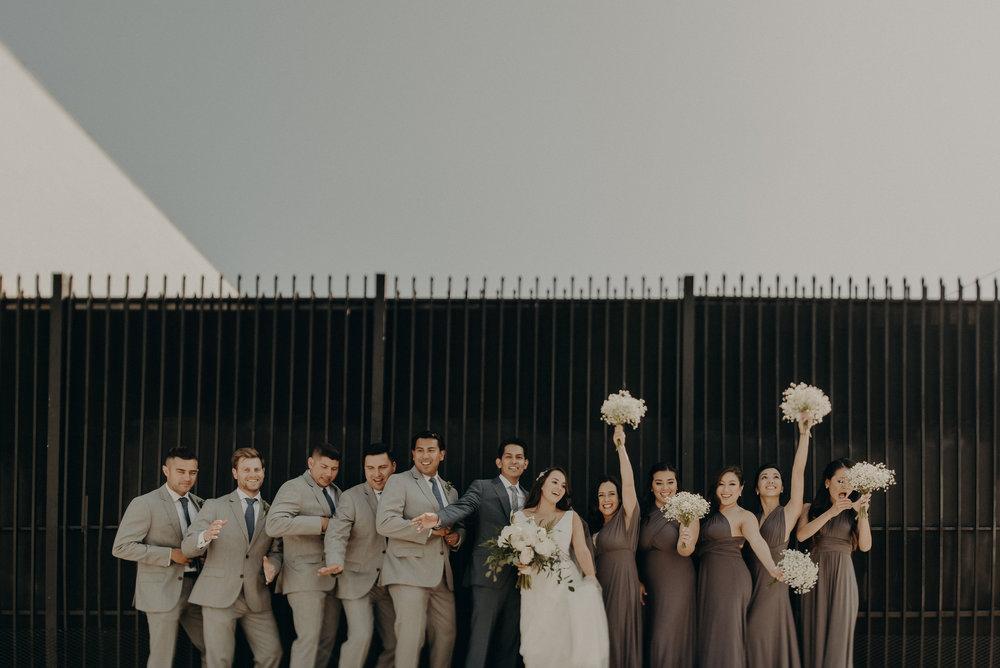 IsaiahAndTaylor.com - DTLA Millwick Wedding -045.jpg
