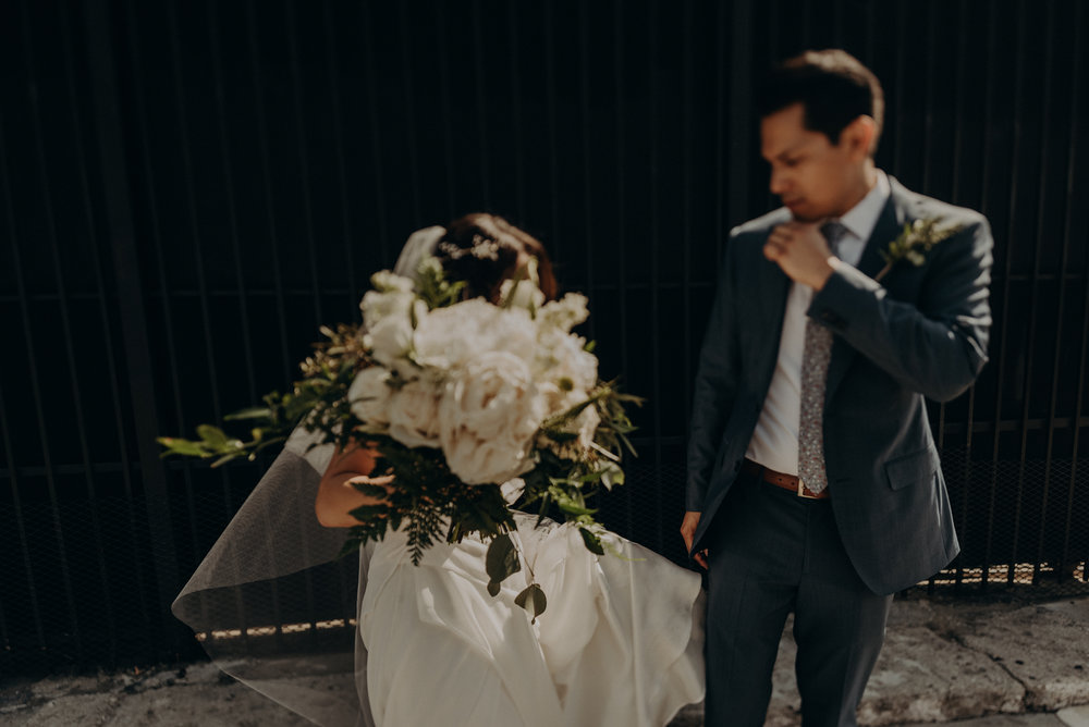 IsaiahAndTaylor.com - DTLA Millwick Wedding -046.jpg
