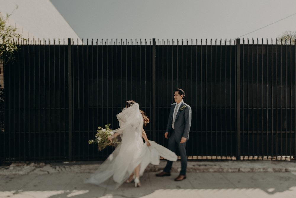 IsaiahAndTaylor.com - DTLA Millwick Wedding -048.jpg
