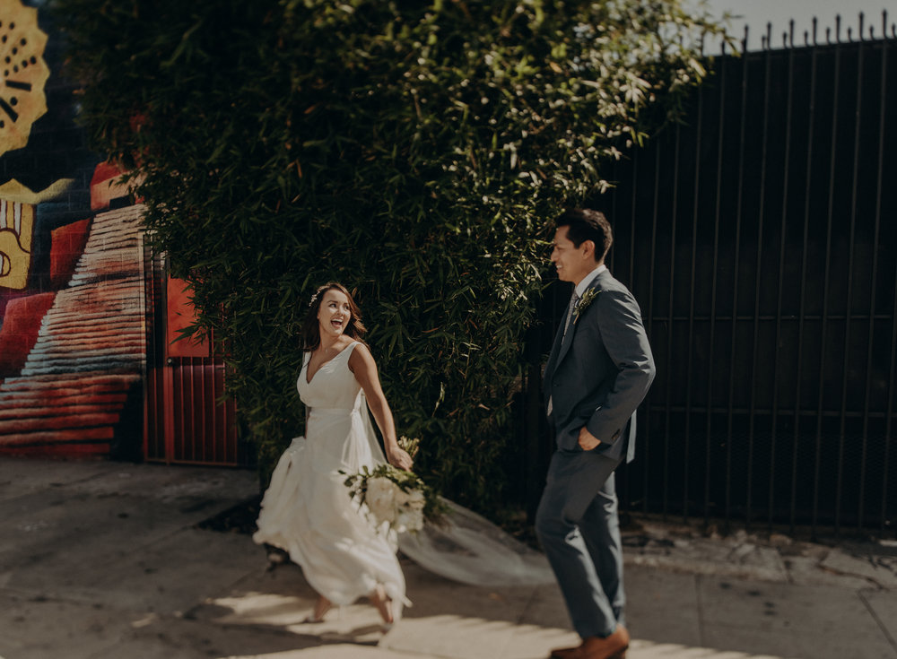 IsaiahAndTaylor.com - DTLA Millwick Wedding -049.jpg
