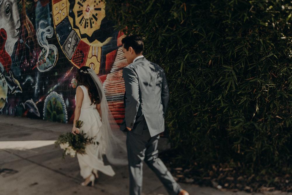 IsaiahAndTaylor.com - DTLA Millwick Wedding -050.jpg