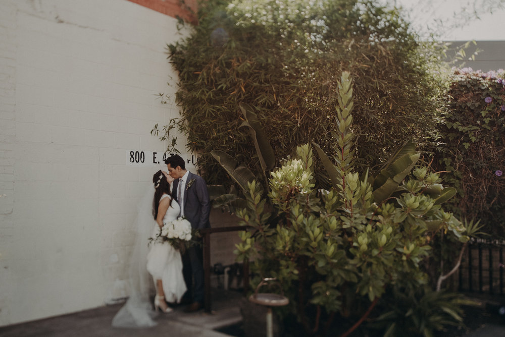 dtla wedding venue