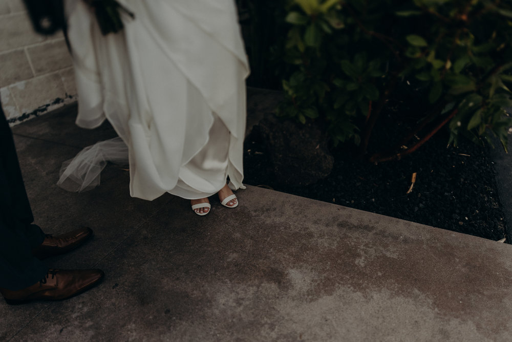 IsaiahAndTaylor.com - DTLA Millwick Wedding -053.jpg