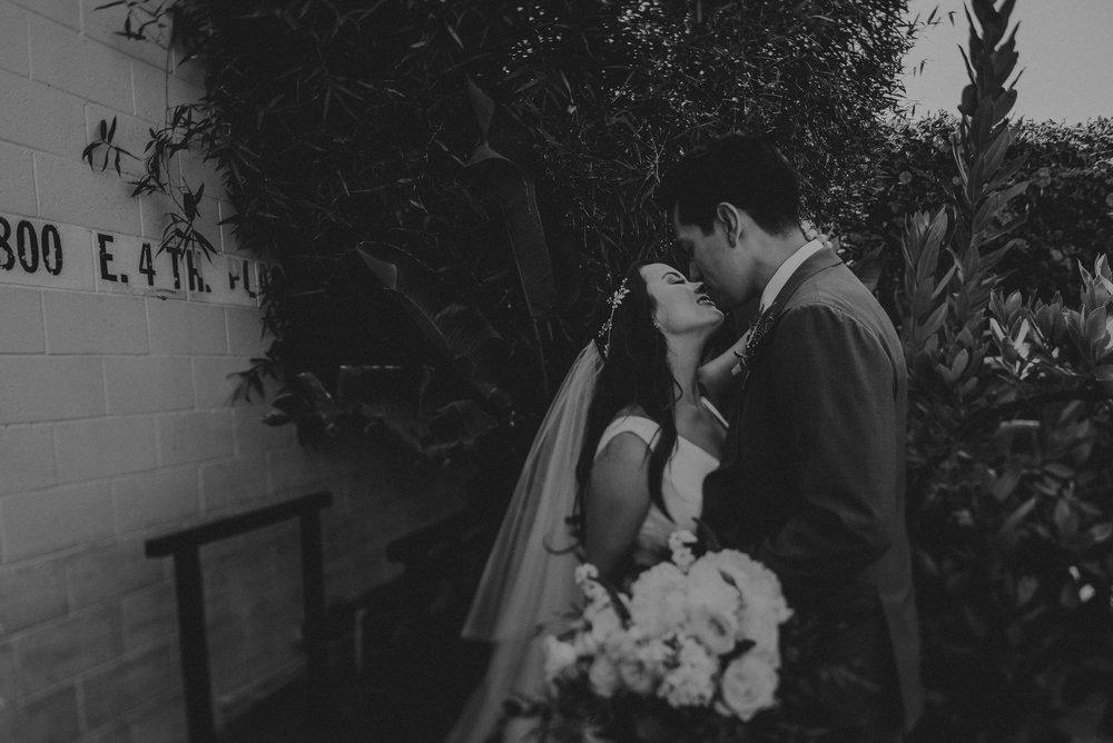 IsaiahAndTaylor.com - DTLA Millwick Wedding -054.jpg