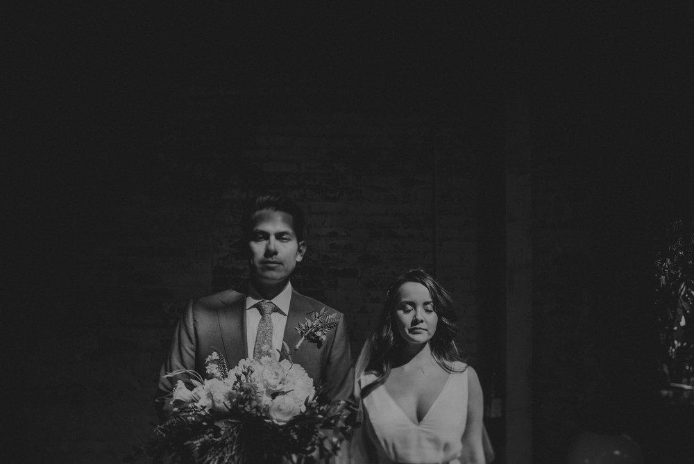 IsaiahAndTaylor.com - DTLA Millwick Wedding -056.jpg