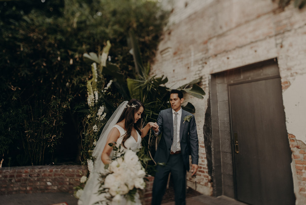 IsaiahAndTaylor.com - DTLA Millwick Wedding -059.jpg