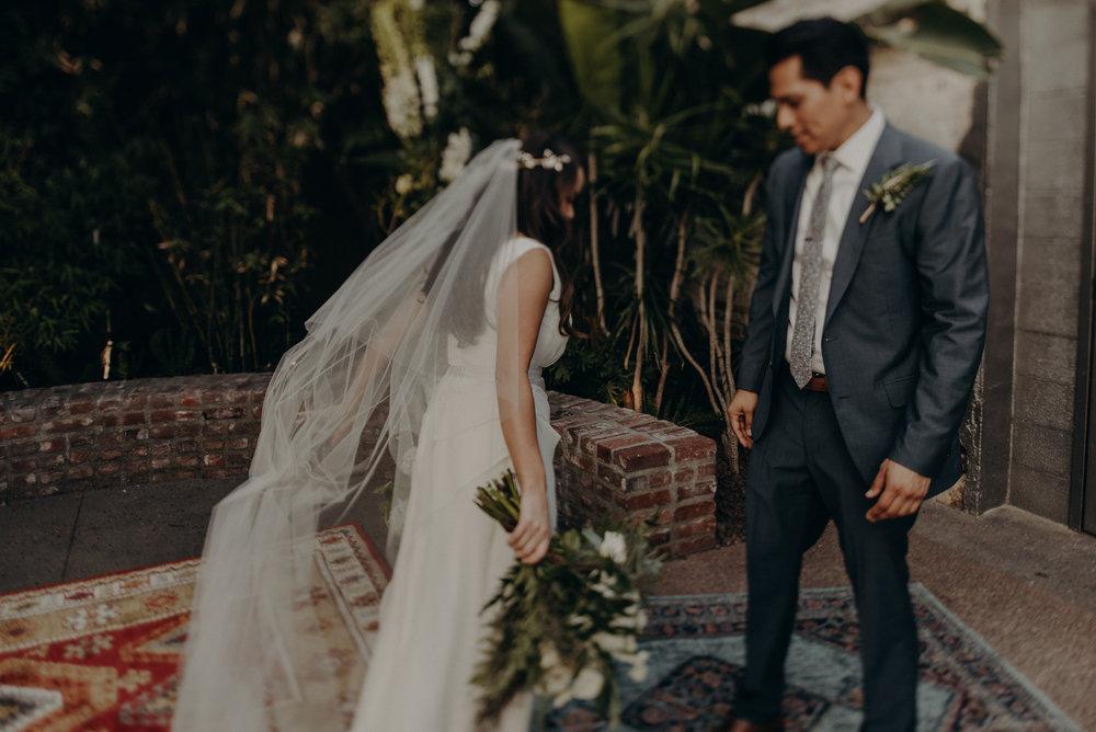 IsaiahAndTaylor.com - DTLA Millwick Wedding -060.jpg