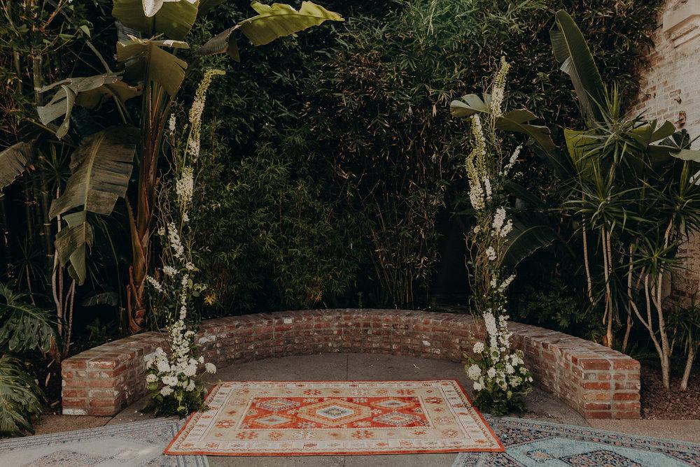 IsaiahAndTaylor.com - DTLA Millwick Wedding -061.jpg