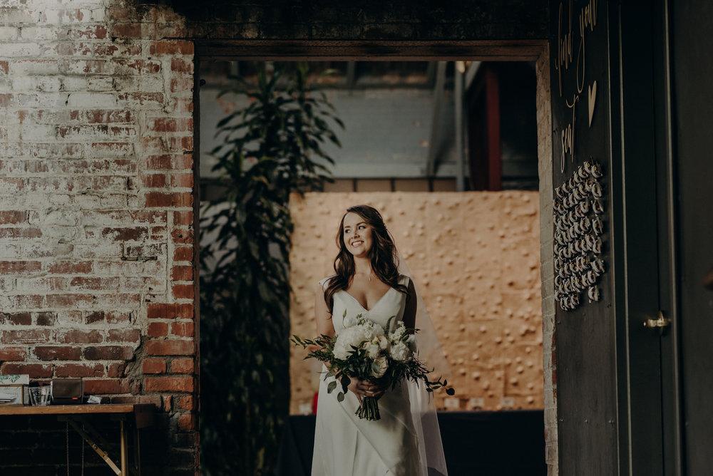 IsaiahAndTaylor.com - DTLA Millwick Wedding -064.jpg