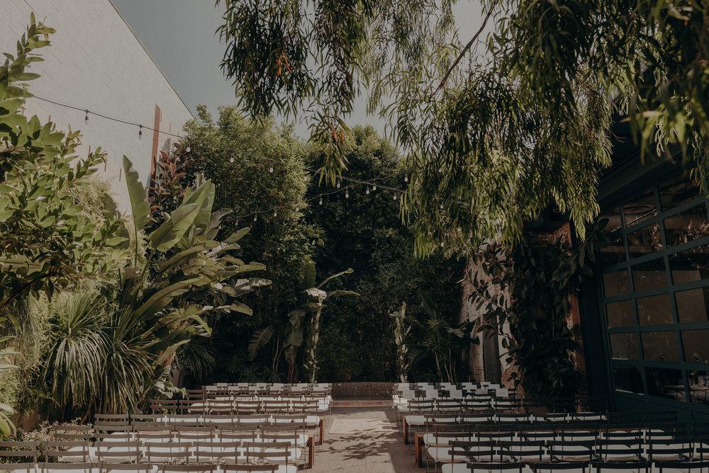IsaiahAndTaylor.com - DTLA Millwick Wedding -063.jpg