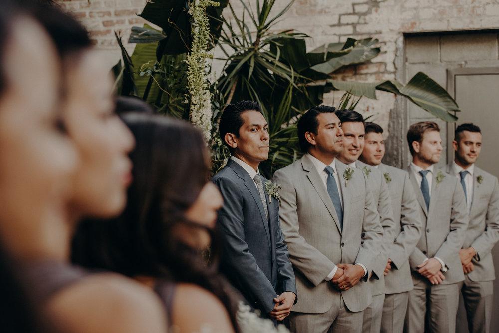 IsaiahAndTaylor.com - DTLA Millwick Wedding -065.jpg