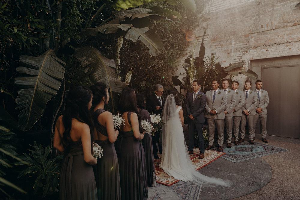 IsaiahAndTaylor.com - DTLA Millwick Wedding -066.jpg