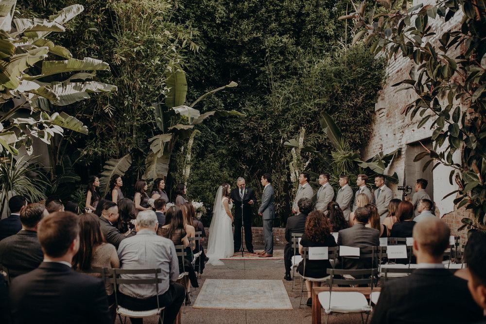 IsaiahAndTaylor.com - DTLA Millwick Wedding -067.jpg